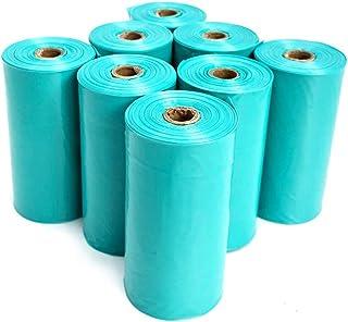 POQOD Clean Refills Rolls Blue Green