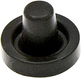 Fissler Vitavit Comfort / Premium Rolling Diaphragm for Pressure Cooker, Replacement, Accessories, For All Models Ø, 61000000711