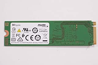 FMB-I Compatible with 5B40S21899 Replacement for Other SSD Bracket 81LL0002US L340-17IRH