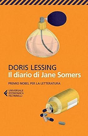 Il diario di Jane Somers (Universale economica Vol. 1022)