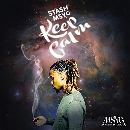 Stash Msyg