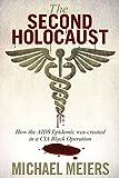 2ND HOLOCAUST - Michael Meiers