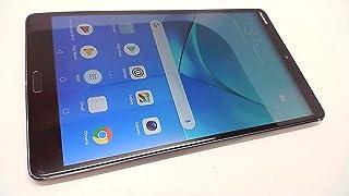 ファーウェイジャパン M58/SHT-W09/Gray/32G HUAWEI MediaPad M5 8.4/SHT-W09/WiFi/Gray/32G/53010BTK