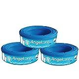 Angelcare 2320Recharges/sacs-poubelle pour poubelle à couches
