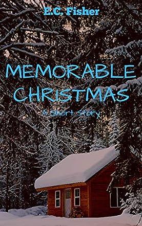 Memorable Christmas