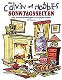 Calvin und Hobbes: Sonntagsseiten - Bill Watterson
