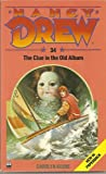 The Clue in the Old Album (Nancy Drew Mysteries)