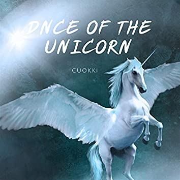 Dnce of the Unicorn