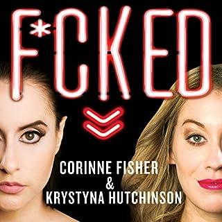 F--ked cover art