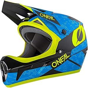 Adult Cycling helmet Oneal SONUS Helmet DEFT Helmet [tag]