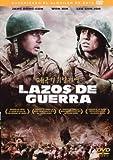 Lazos De Guerra (Import Movie) (European Format - Zone 2) (2011) Jang Dong-Gun; Won Bin; Lee Eun-Joo; Kang