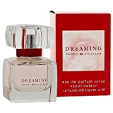 Aramis Tommy Dreaming Eau De Parfum Spray para Mujer 30ml