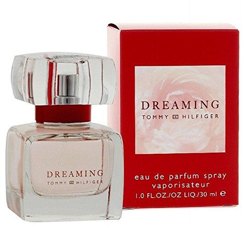 Tommy Hilfiger Tommy Hilfiger Dreaming 30 ml Eau de Parfum edp Profumo Donna