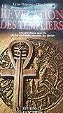 La révélation des Templiers - ROCHER - 02/02/1999