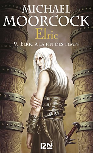 Elric - tome 9 (FANTASY t. 3)