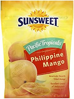 Best sunsweet philippine green mango Reviews