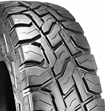 Toyo OPEN COUNTRY R/T All-Terrain Radial Tire - 285/75R18 129Q