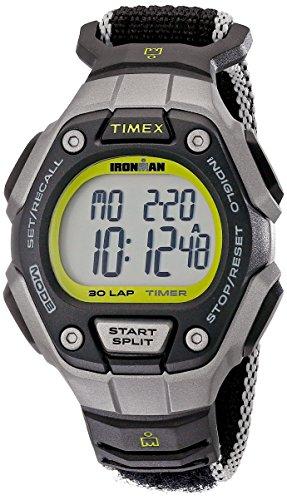 Timex - -Armbanduhr- TW5K898009J
