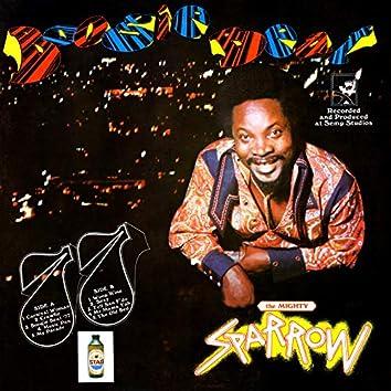 Boogie Beat '77
