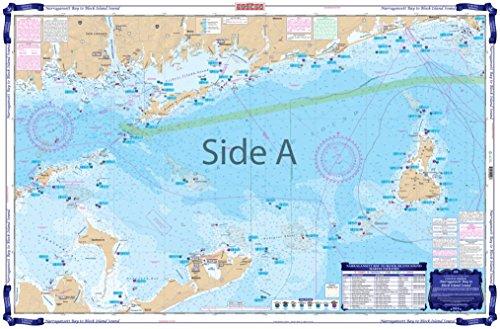 Top 16 chart narragansett bay for 2020