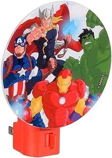 Best marvel avengers light shade Reviews