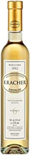 Trockenbeerenauslese Grande Cuvee No. 6-2017 - 6 x 0,375 lt. - Weinlaubenhof Kracher