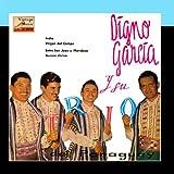 Vintage World No. 115 - EP: Entre San Juan Y Mendoza