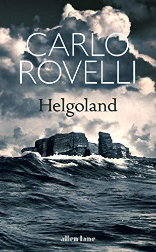 Helgoland (English Edition)