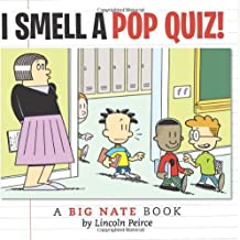 Best big nate pray for a fire drill paperback Reviews