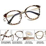 Zoom IMG-1 sojos occhiali anti luce blu