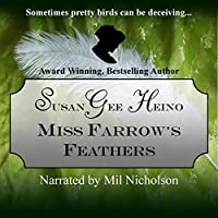 Miss Farrow's Feathers's image