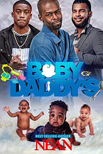 Baby Daddy's