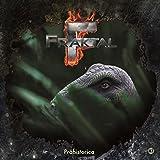 Fraktal: Folge 03: Prähistorica