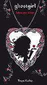 Ghostgirl III. loca por amor
