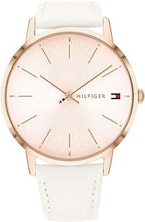 Tommy Hilfiger Watch 1782248