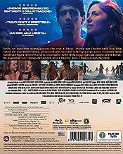 Mektoub - My Love  ( Blu Ray) [Italia] [Blu-ray]