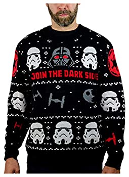 Best adult ugly christmas sweater Reviews