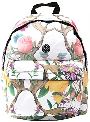 Hype Backpack Rucksack Bag Tasche Umhaengetasche Bag unisex new