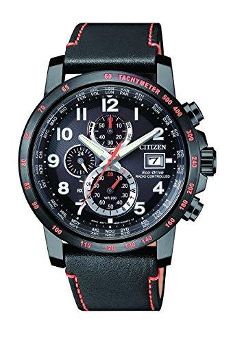 Reloj - Citizen - para Hombre - AT8125-05E