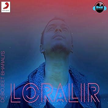 Loralir - Single
