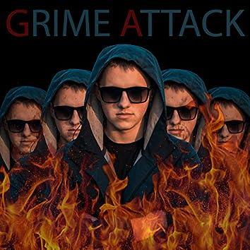 Grime Attack