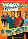 The Biggest Loser - The Workout: At-Home Challenge