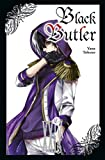 Black Butler, Band 24