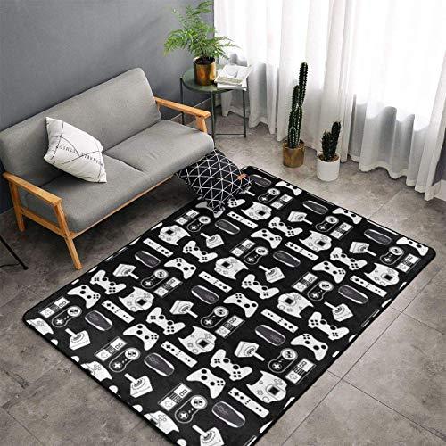 Tapis de sol, tapis de sol pour chambre d
