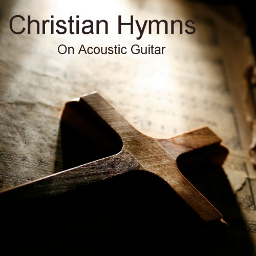 Christian Hymns On Acoustic Guitar