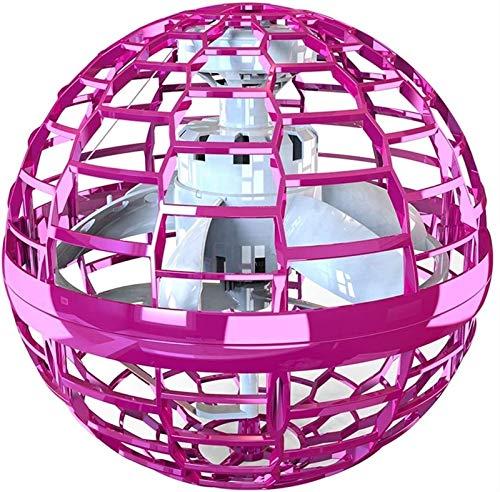dron en bola de la marca XiuLi