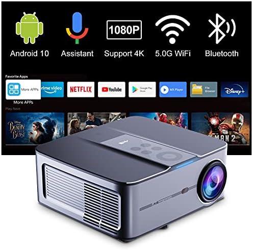 Top 10 Best outdoor projector screen