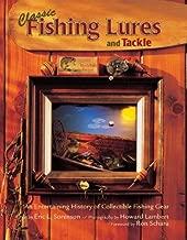 Best antique fishing books Reviews
