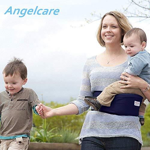 Angelcare(エンジェルケア)『ヒップシート』