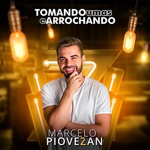 Marcelo Piovezan